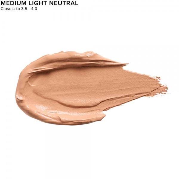 all-nighter-concealer-medium-light-neutral-3605971567568