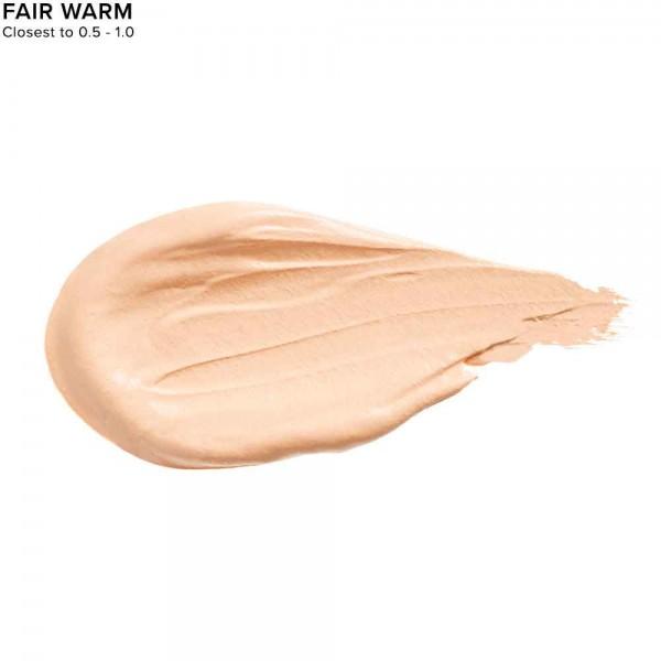 all-nighter-concealer-fair-warm-3605971567889
