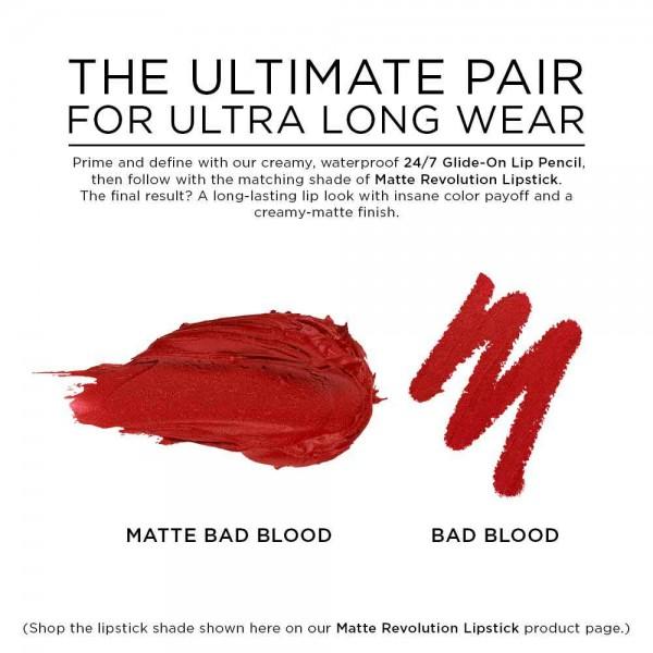 24-7-lip-pencil-bad-blood-3605971025013