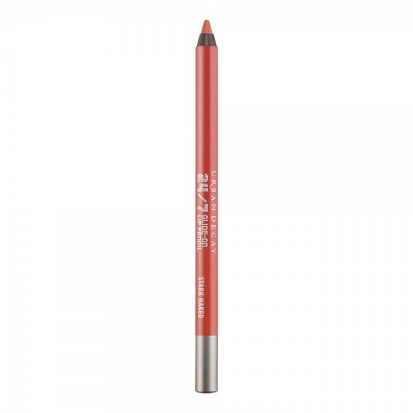 24-7-lip-pencil-stark-naked-3605971025099