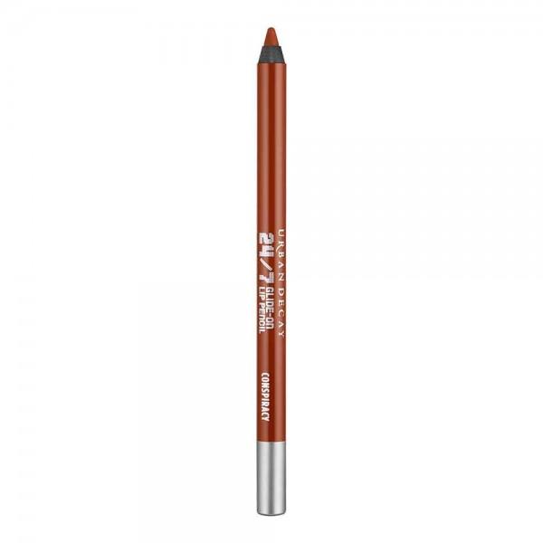 24-7-lip-pencil-conspiracy-3605971216237