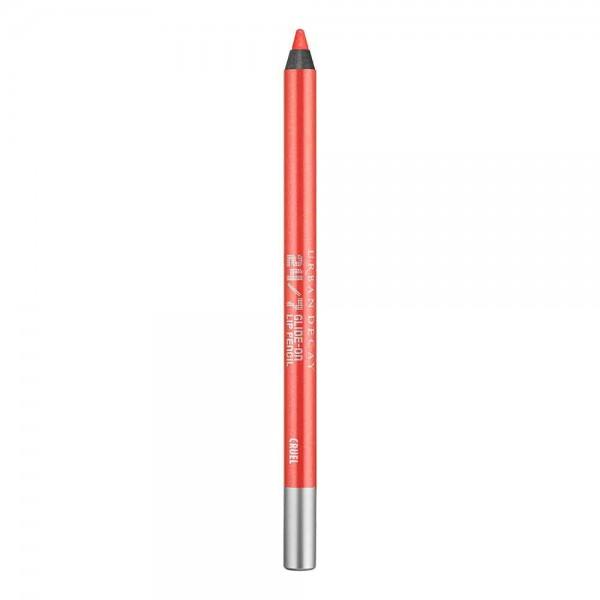 24-7-lip-pencil-cruel-3605971216312