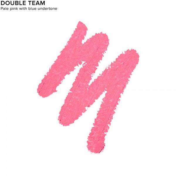 24-7-lip-pencil-double-team-3605971216398
