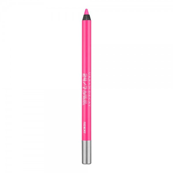 24-7-lip-pencil-frenemy-3605971216435