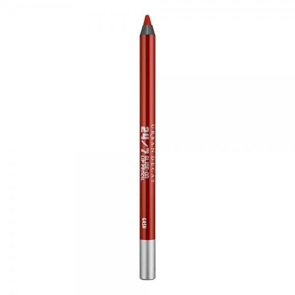 24-7-lip-pencil-gash-3605971216473