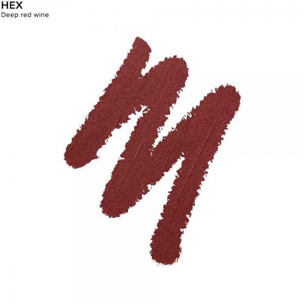 24-7-lip-pencil-hex-3605971216558