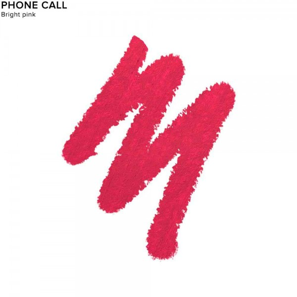24-7-lip-pencil-phone-call-3605971216916