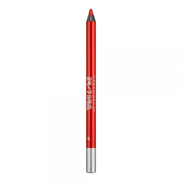 24-7-lip-pencil-69-604214467507
