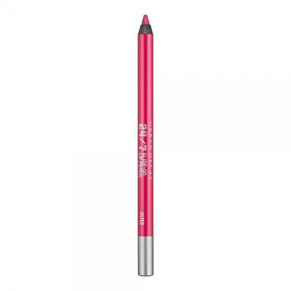 24-7-lip-pencil-jilted-604214467705