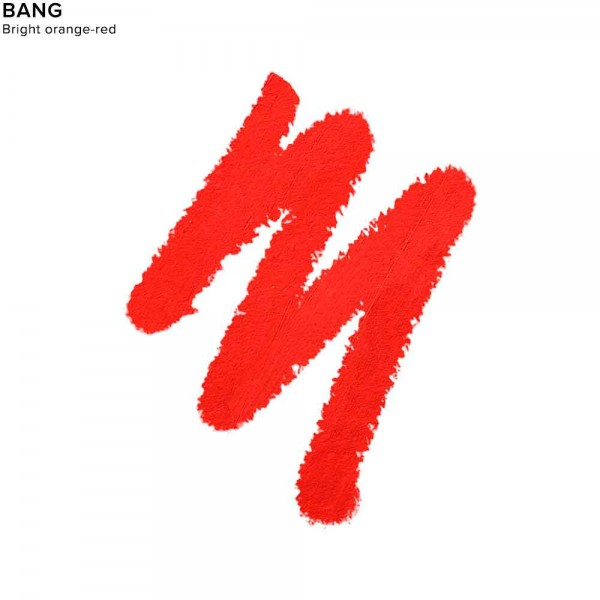 24-7-lip-pencil-bang-604214468306