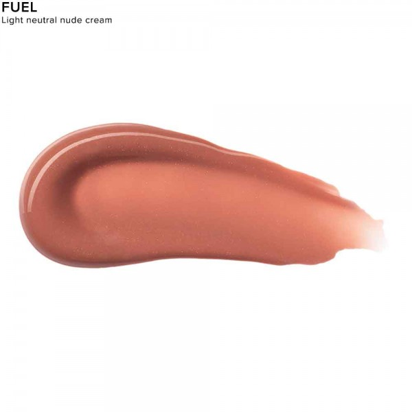 hi-fi-lipgloss-fuel-3605971666834