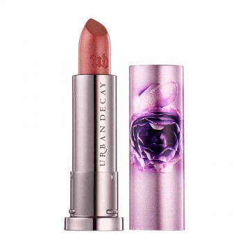 vice-lipstick-uve-outspoken-outspoken-3605971820731