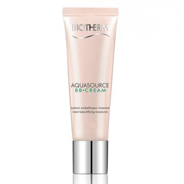 Aquasource BB Cream SPF15