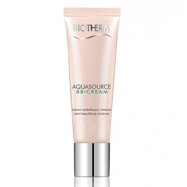 Aquasource BB Cream by Biotherm #20