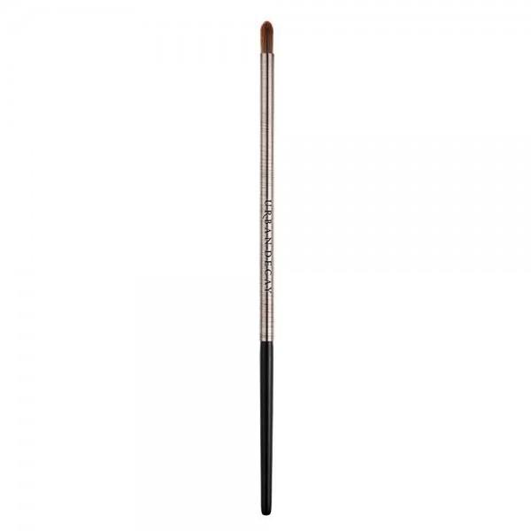 brush-e212-detailed-smudger-detailed-smudger-3605971171970