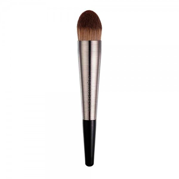 brush-f101-large-tappered-foundation-large-tappered-foundation-3605971172212