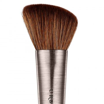 brush-f109-contour-definition-contour-definition-3605971258169