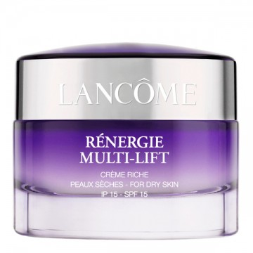 Renergie Multi Lift Creme Riche SPF 15 (Dry Skin)