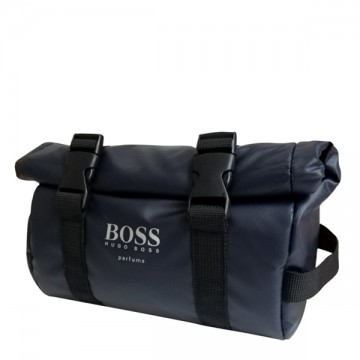 Regalo Hugo Boss Infinite Bag