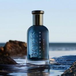 BOSS Bottled Infinite Grösse 100 ML