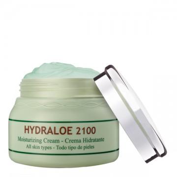 Hydraloe 2100 Crema