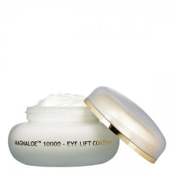 Magnaloe 10000 Eye Contour Creme