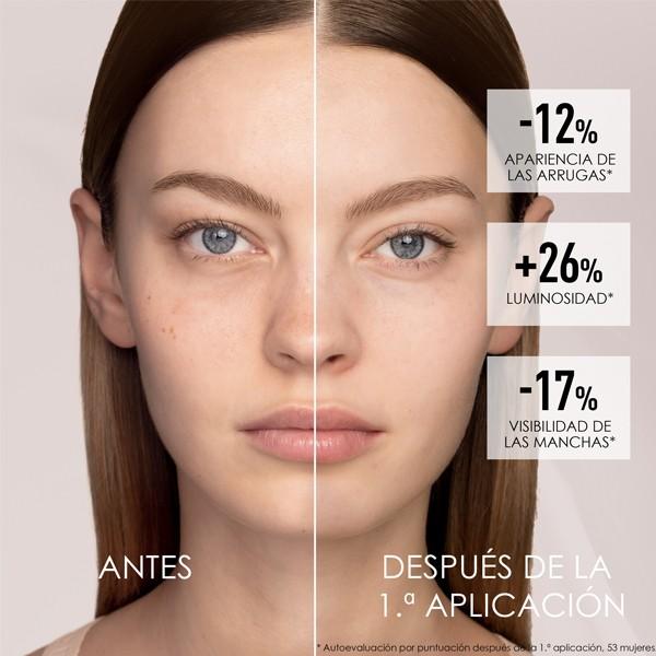 Care & Perfect - Tratamiento antiedad global - Creador de una piel perfecta