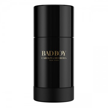 Bad Boy (Deodorant Stick)