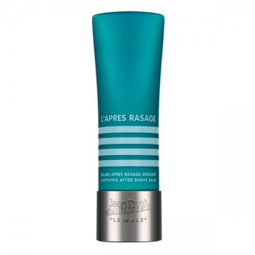 Le Male (After Shave Balm)