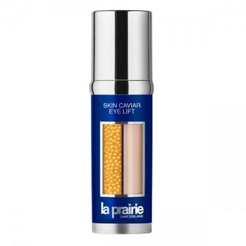 Skin Caviar Liquid Eye Lift