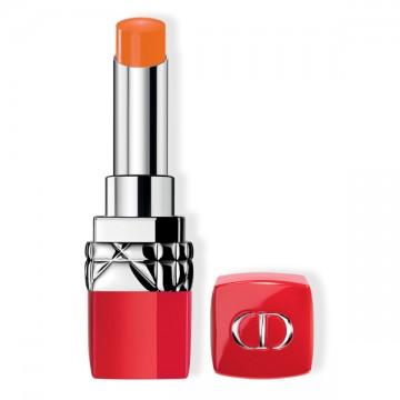 Rouge Dior Ultra Rouge - Edición limitada otoño 2019