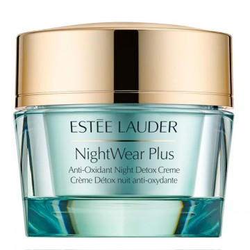 NightWear Plus Anti-Oxidant Creme