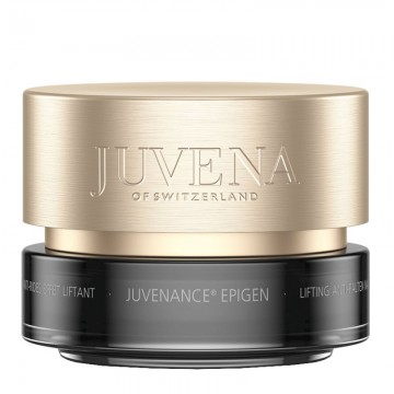 Juvenance Epigen Lifting Anti-Wrinkle Night Cream
