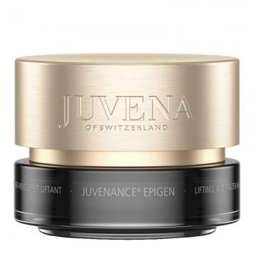 Juvenance Epigen Lifting Anti-Wrinkle Night Cream