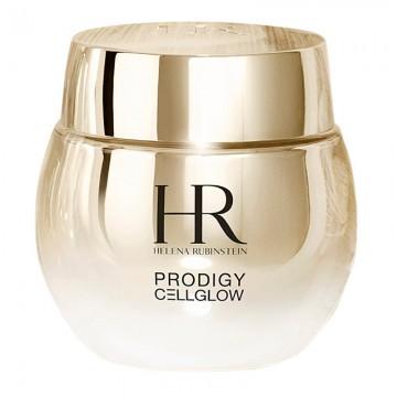 Prodigy CellGlow Eye Cream