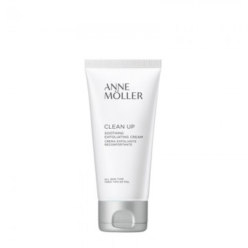 Regalo Anne Möller Clean Up Exfolianting Cream