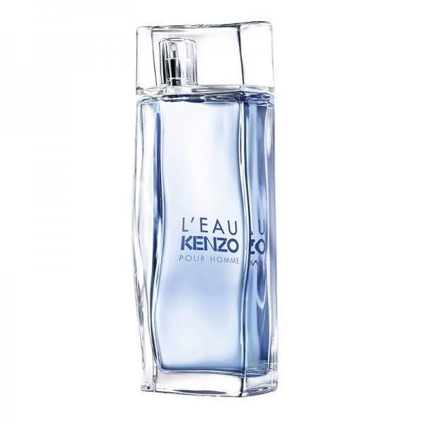 L'eau Kenzo Pour Homme