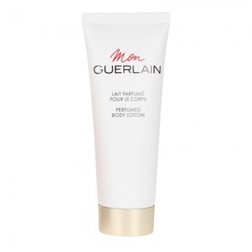 Regalo Mon Guerlain Perfumed Body Lotion