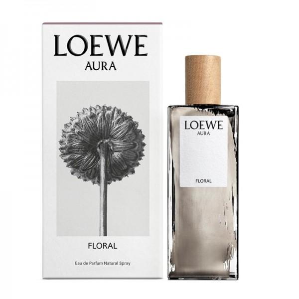 Aura Floral