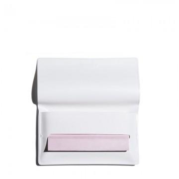 Oil-Control Blotting Paper