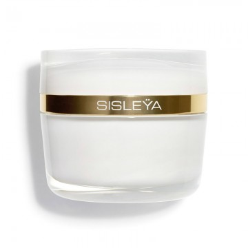 Sisleya L'Integral Anti-Age Cream (Exra Rich)