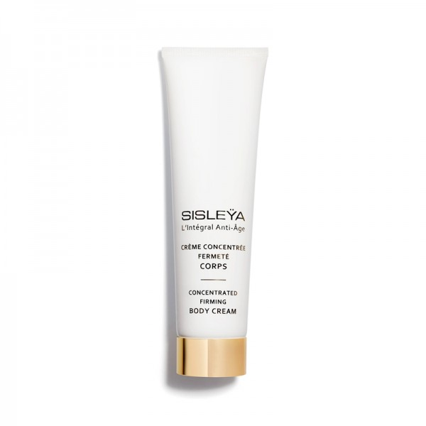 L'Integral Anti-Age Concentrated Firming Body Cream