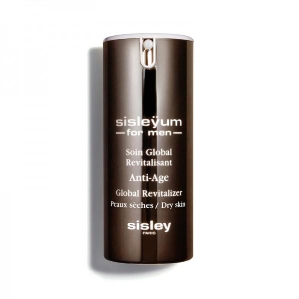 Men Sisleyum (Dry Skin)