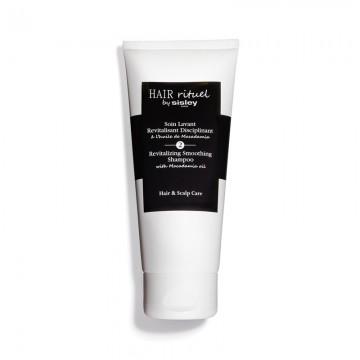 Hair Rituel Revitalizing Smoothing Shampoo