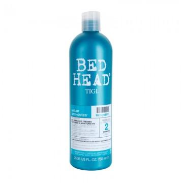 Bed Head Urban Antidotes Recovery Shampoo