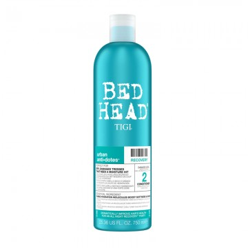 Bed Head Urban Antidotes Recovery Conditioner