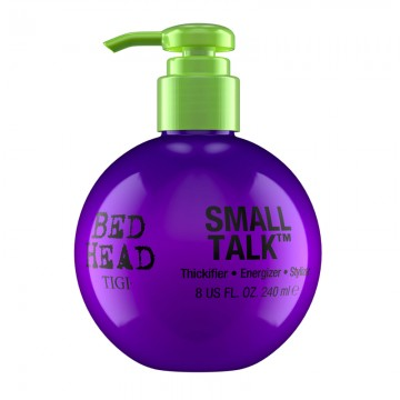 Bed Head Small Talk 3 in 1