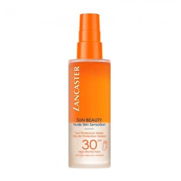Sun Beauty Sun Protective Water SPF30
