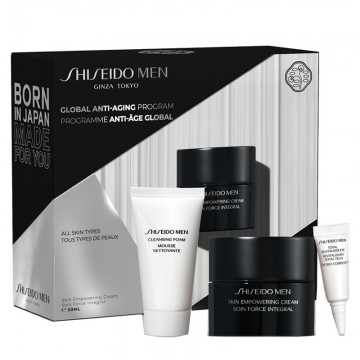 Skin Empowering Cream SET