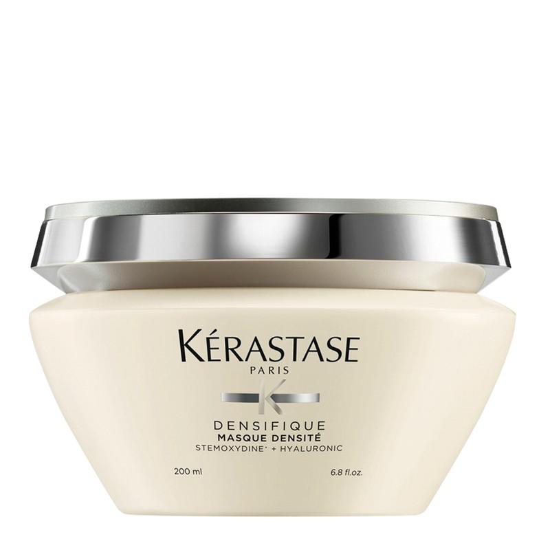 Image of Kérastase Masques Densifique Masque Densité